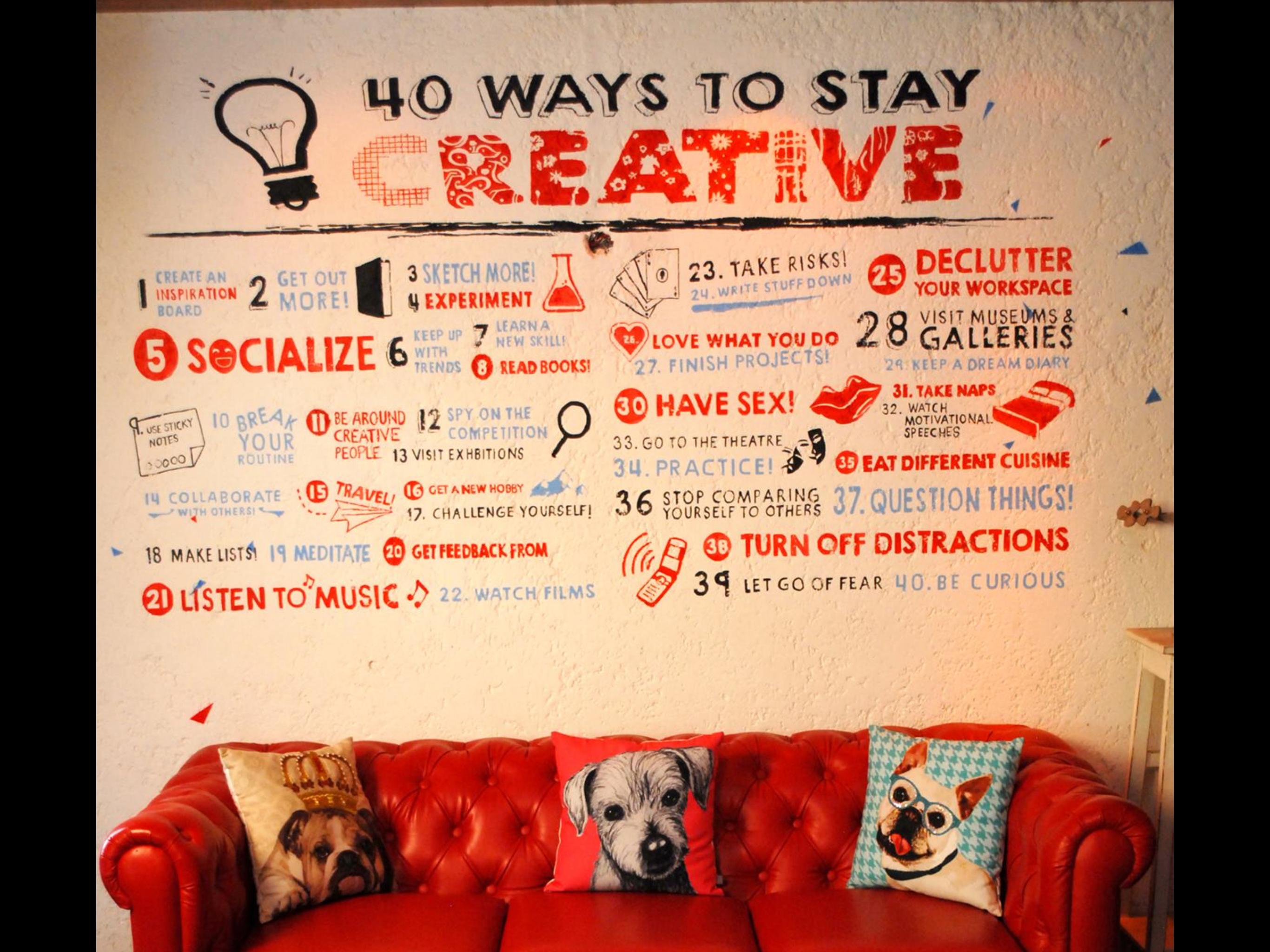 Typography wall art | Typography | Pinterest | Typography