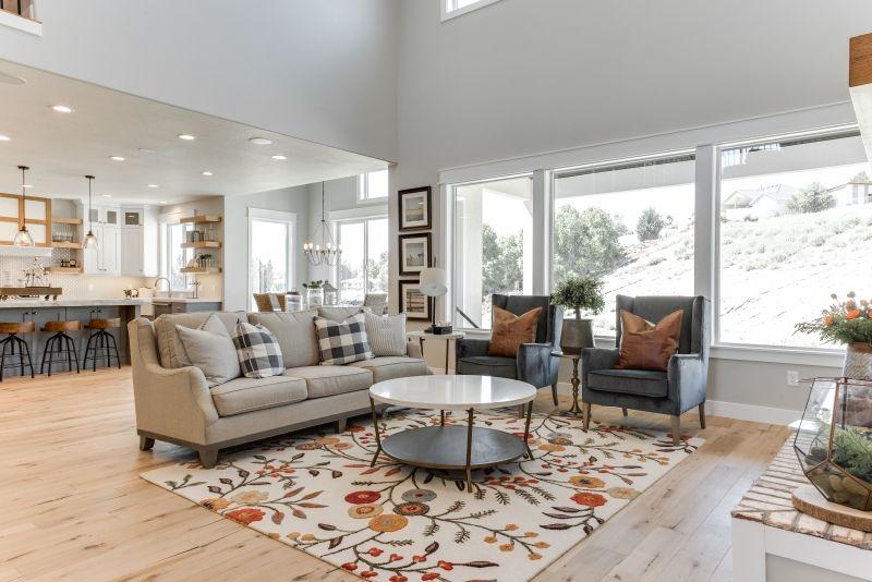 salt lake parade of homes 2017 cf home interior design home