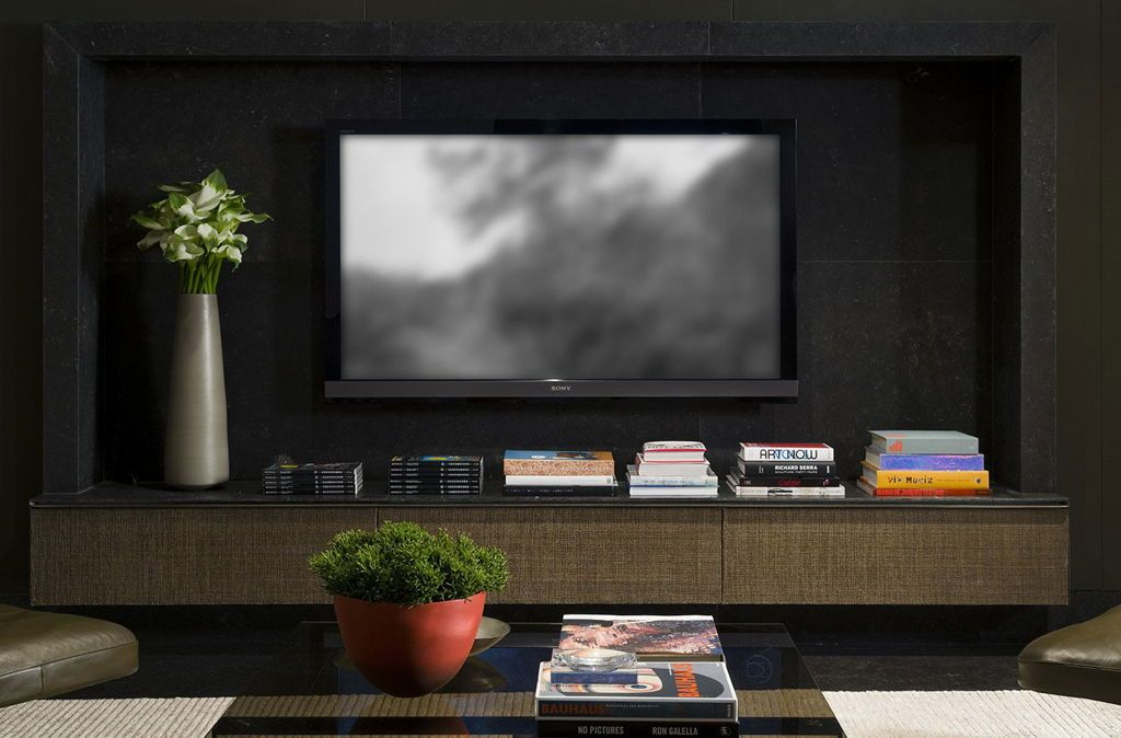 17 Best images about LIVING ROOM Ideas on Pinterest   Wooden tv stands   Modern tv wall units and Dark rooms. 17 Best images about LIVING ROOM Ideas on Pinterest   Wooden tv
