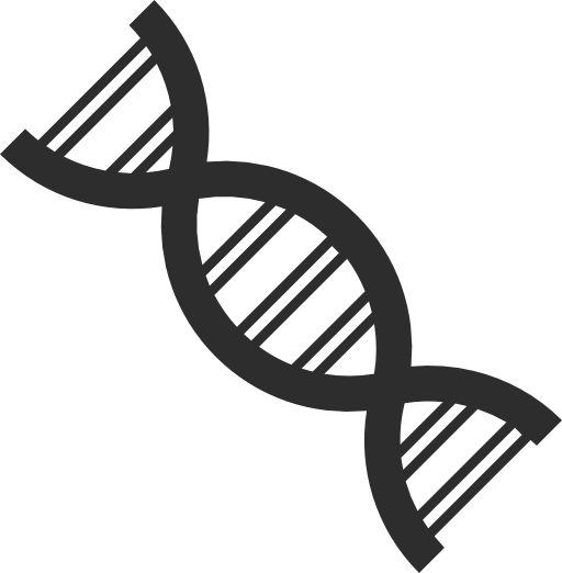 Dna Strand Free Vector Icons Designed By Freepik Vector Icons Free Vector Free Vector Icon Design