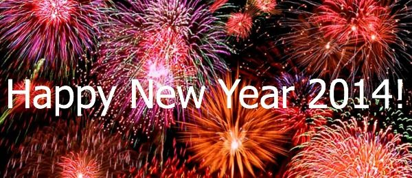New Year S Eve Is A Big Deal In Austin What Events Should You Attend Happy New Year 2014 Austin Nightlife New Year 2014