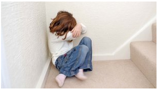 Children 1st seeks tougher court action over online child abuse images
