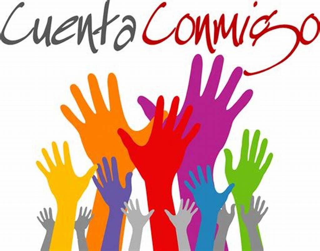 Frases sobre solidaridad | Dia de la educacion, Frases de ...