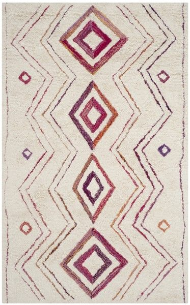Rug CSB214A Casablanca Area Rugs by Area rugs, Rugs