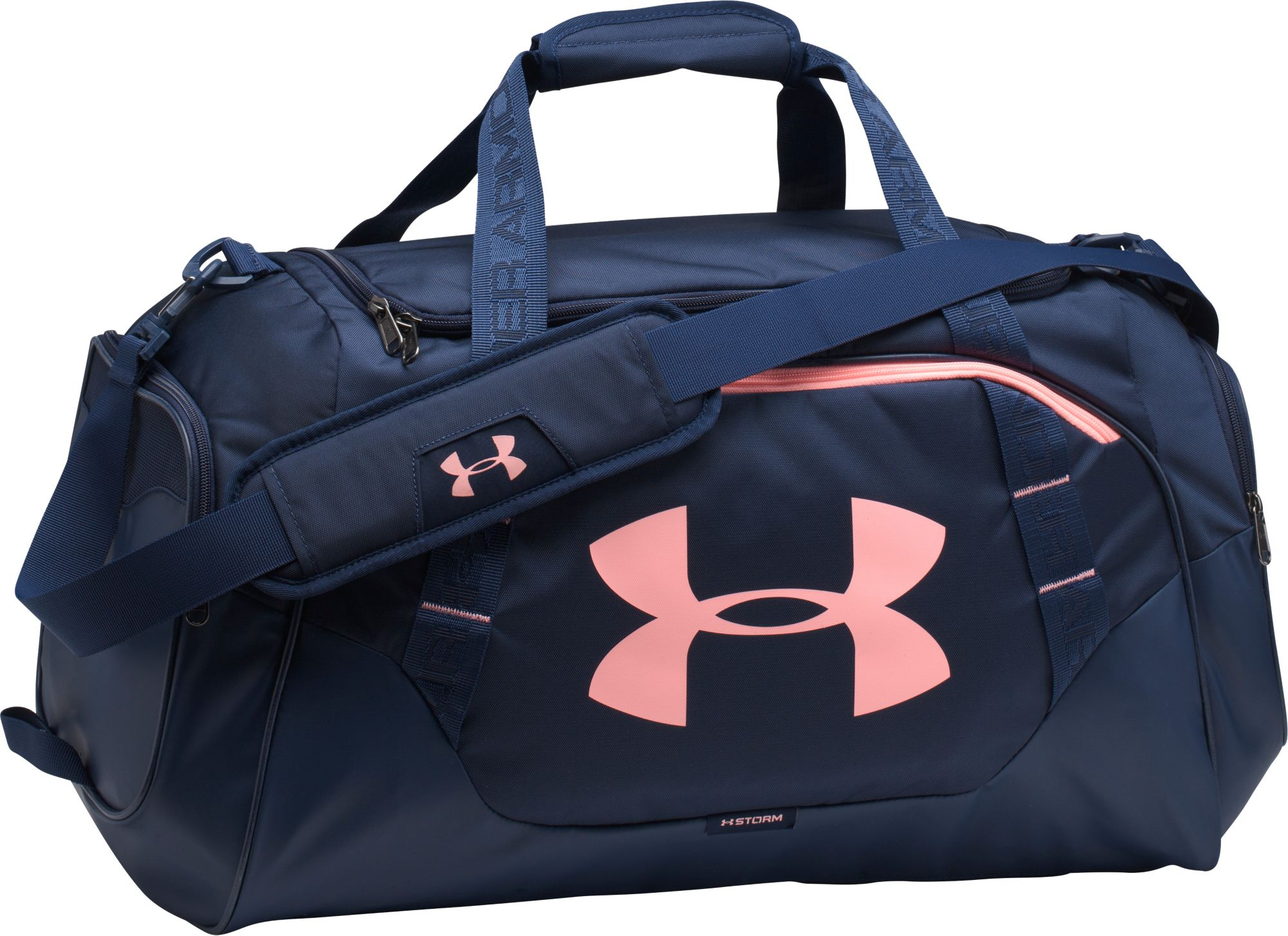 Nike Brasilia Duffle Bag Medium  130682b0b9