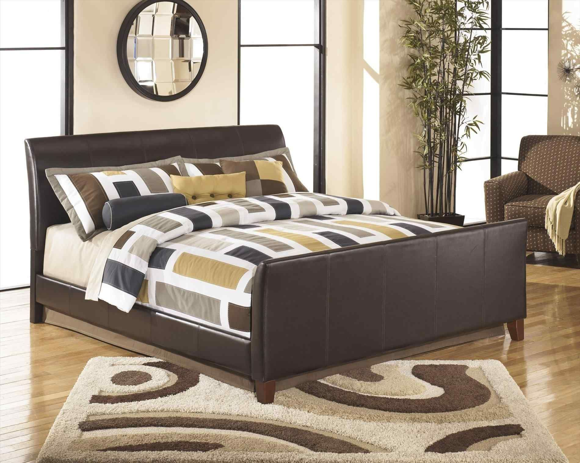 top 10 gorgeous fontaine bedroom set ideas for cozy sleep awesome rh pinterest com