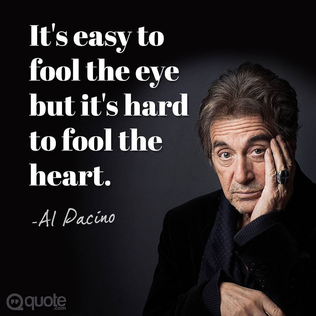 Happy 76th birthday al pacino alpacino quote by quote words to happy 76th birthday al pacino alpacino quote by quote m4hsunfo Gallery