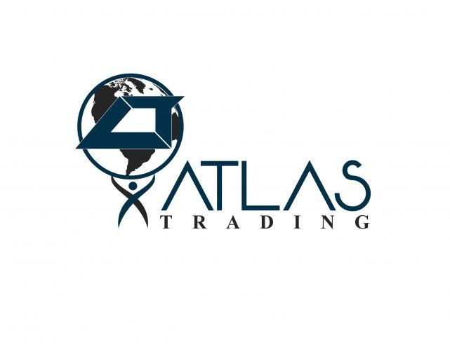 Atlas Trading atlas-trading selected#winner#client#Logo ...
