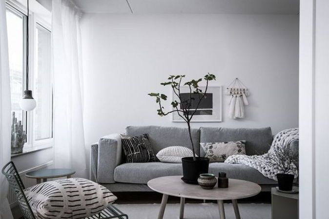 32 Small Living Room Decoration Ideas On Budget 2017 Small Living