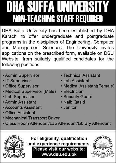Jobs In DHA Suffa University January 2018 for Supervisor, IT, Admin Medical Form Dha on medical checklist, medical backgrounds, medical records, medical paperwork, medical insurance, medical signs, medical logo, medical questionnaire, medical charts, medical papers, medical reports, medical schedule, medical documentation, medical treatment, medical flyers, medical history, medical documents, medical privacy policy, medical information, medical files,