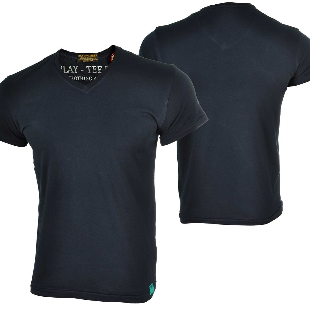 Herrenmode Kleidung & Accessoires Herren T Shirt The A Team