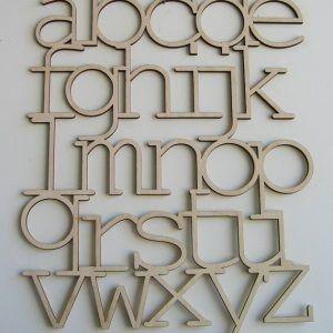 bookhoudesign_alphabet-bois