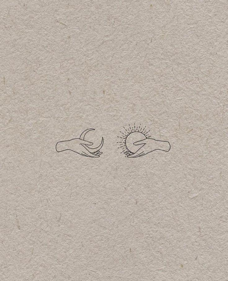 Photo of De minuscules idées de tatouages exceptionnels sont facilement disponibles sur notre site. Jetez un oeil un …