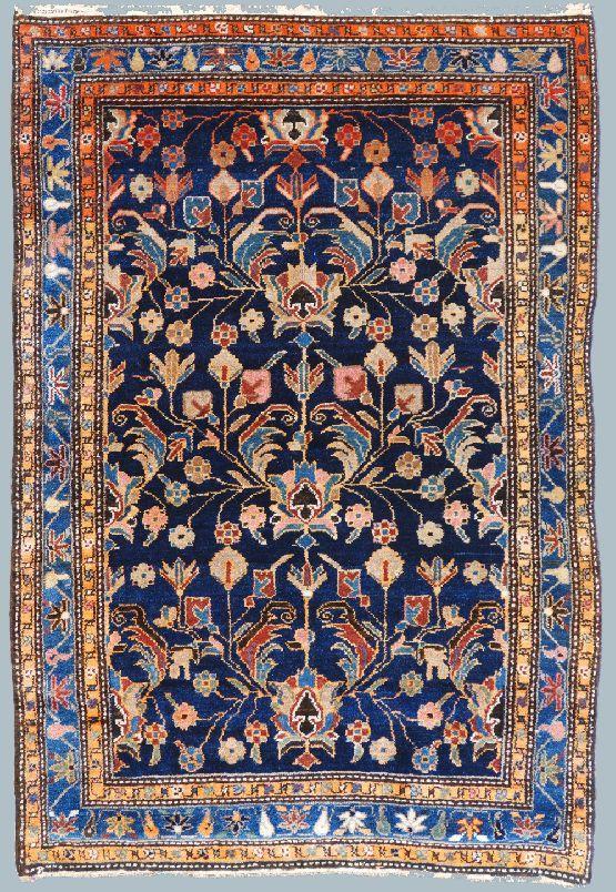 MALAYER Oriental Rugs nel 2019 Tappeto persiano