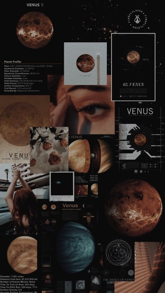 ❝blasphemy » lockscreens❞