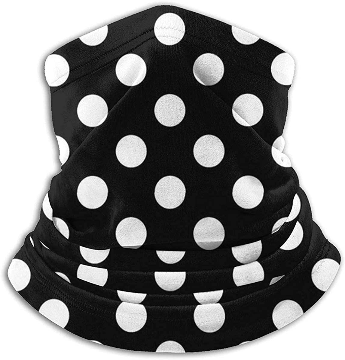 Hip-Hop Music R/&B Novelty Funny Cool Men Women Unisex Top Hoodie Sweatshirt 949