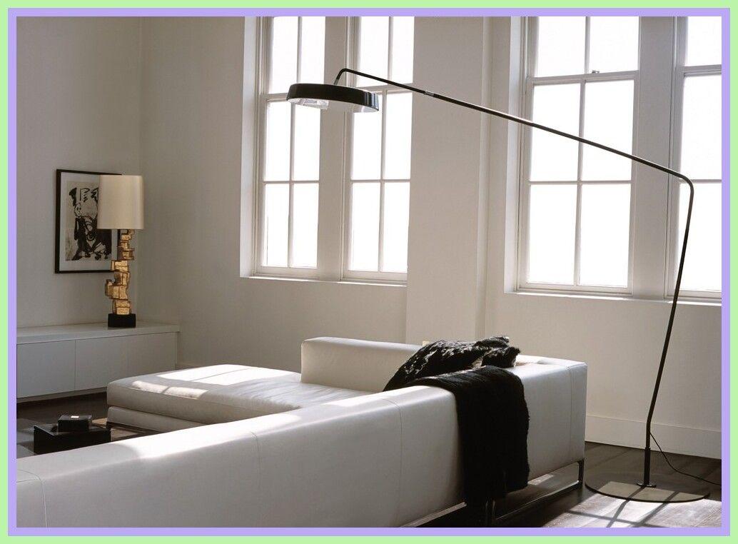 home goods store floor lamps