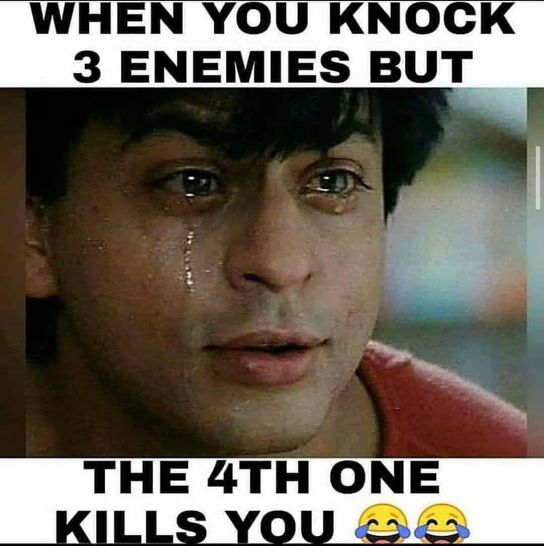 Pin By Rahib Ali On Pubg Funny Gaming Memes Really Funny Memes Memes