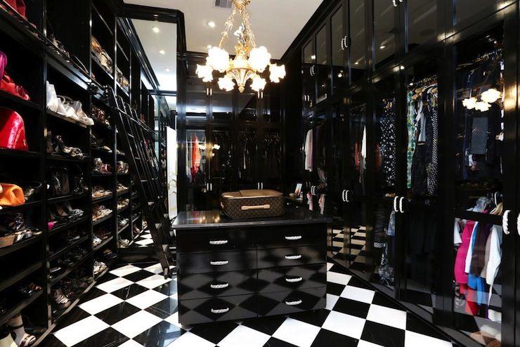Har Closets Louis Vuitton Louis Vuitton Luggage