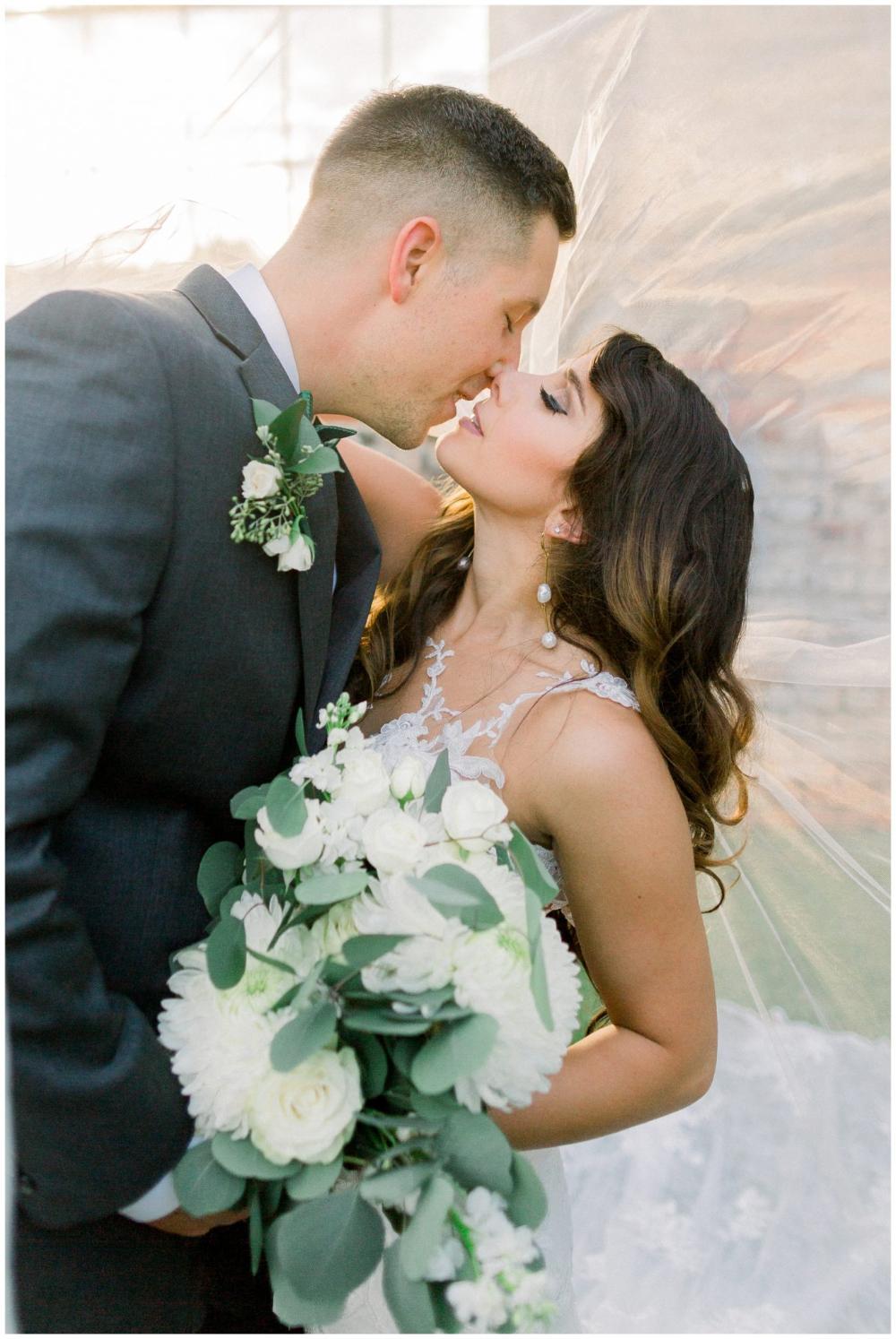 Bryttney Colin In 2020 Georgia Wedding Photographer Event Center Bridesmaids Photos