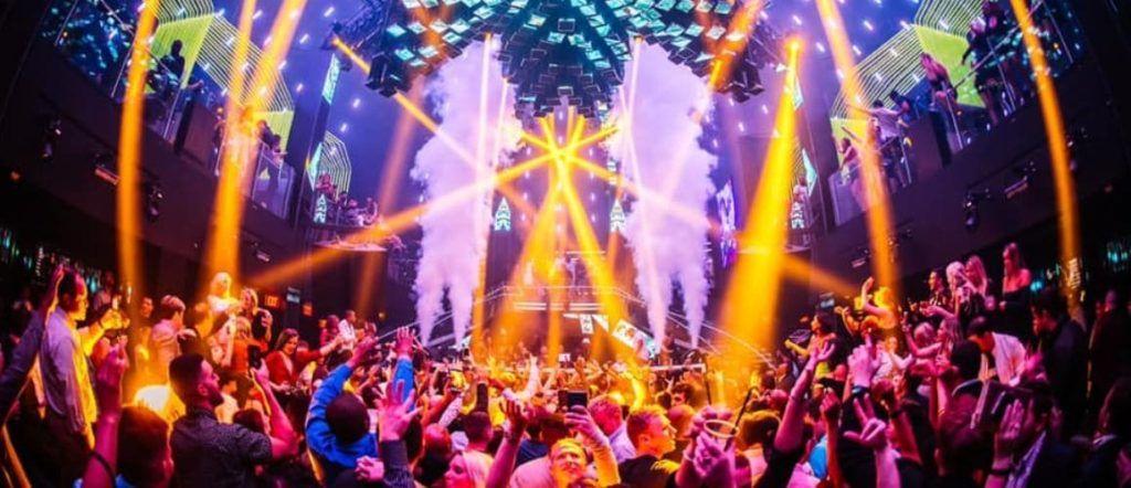 e69f6b44891ccfa2d5d5443e0d979c08 - How Much Is It To Get In Liv Nightclub