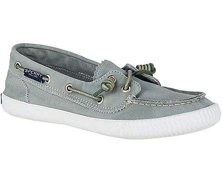 538a202e5c Paul Sperry Sayel Away Sneaker