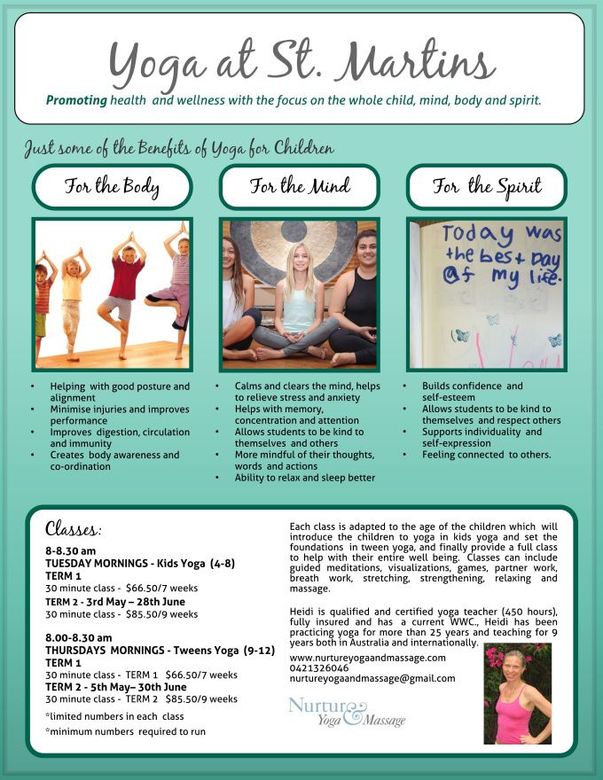 make amazing professional flyers by mcarrroll design pinterest