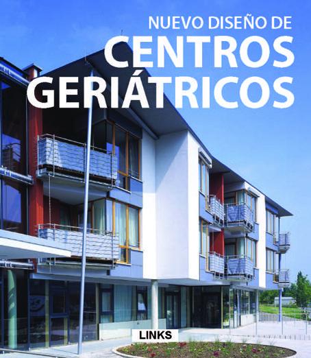 Hospitales Y Centros De Salud Arq Pinterest Centros