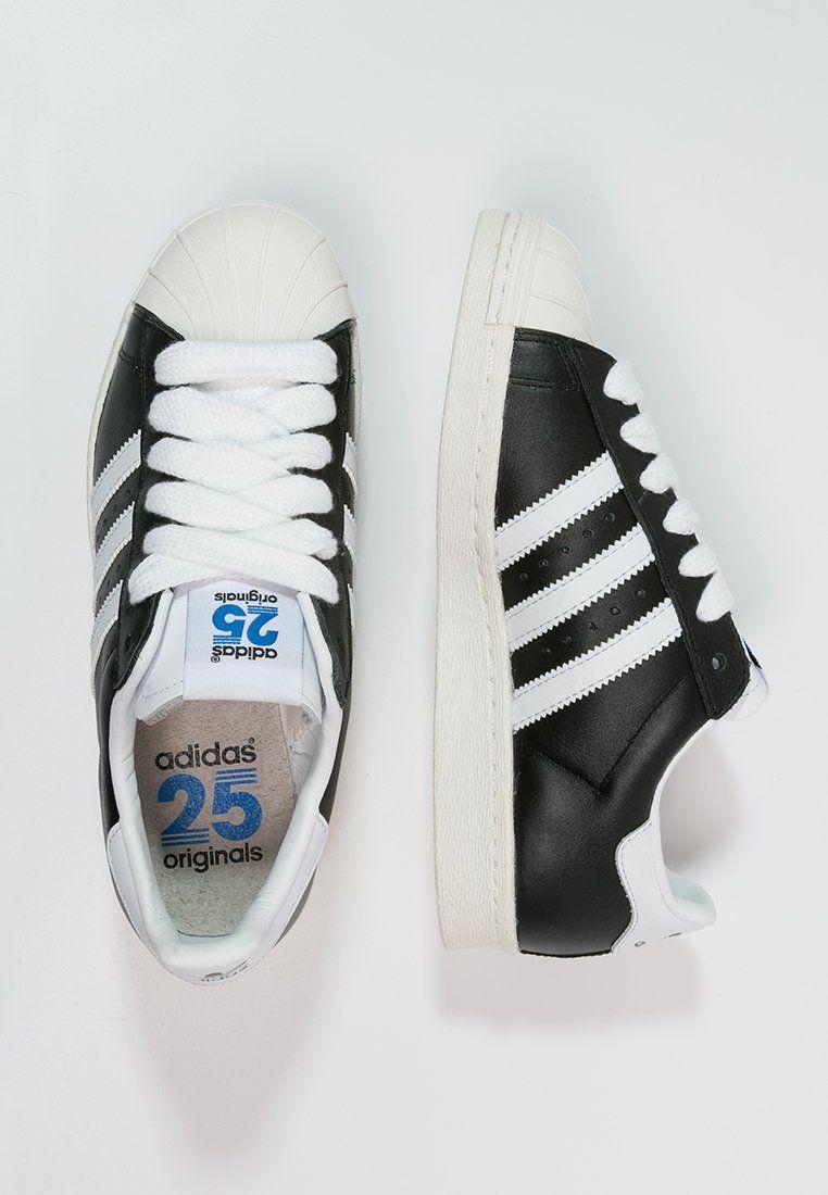 adidas schoenen maken