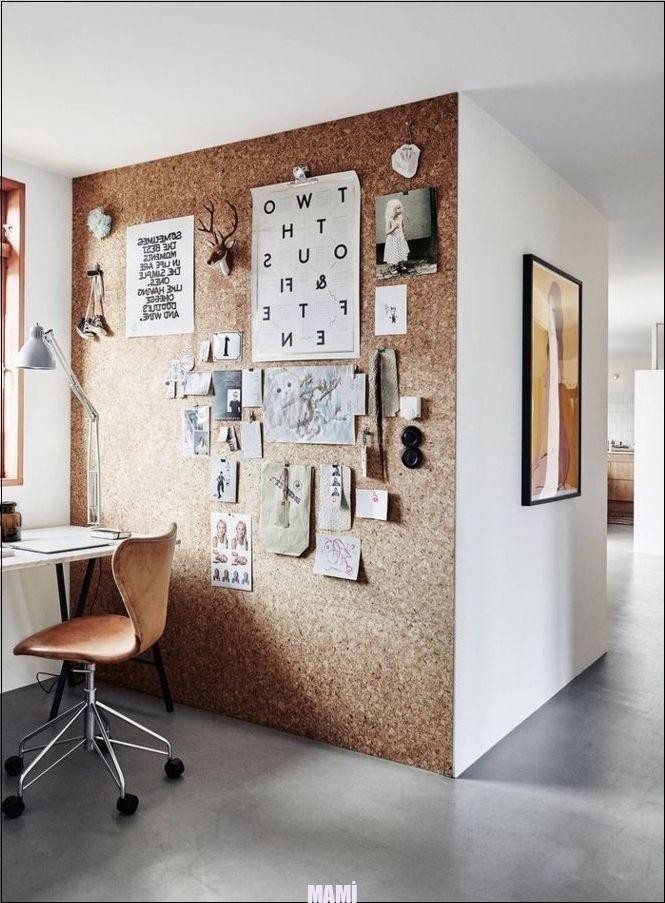 Kleine wohnung dekorieren von Rachel Hulme auf mood board