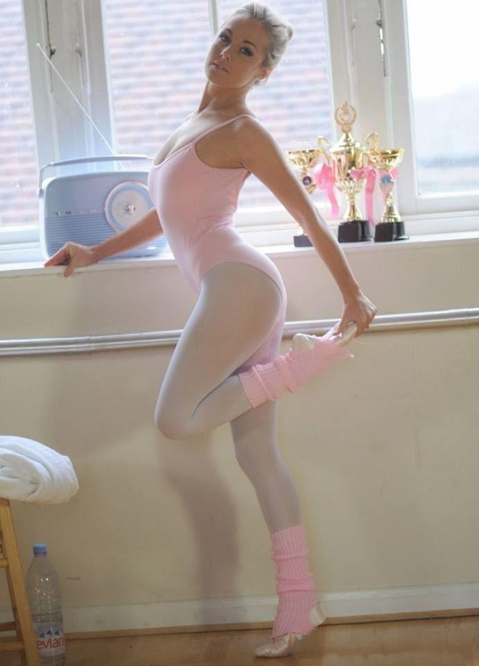 Naked goth girl pics