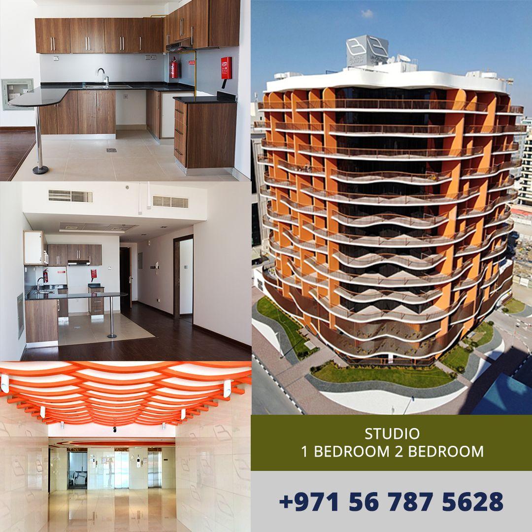Cheap Apartments For Rent Dubai: 2Bedroom Apartment For Rent In Dubai