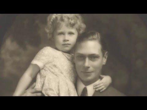 90 photos for 90 years. Happy birthday HRH queen Elizabeth YouTube