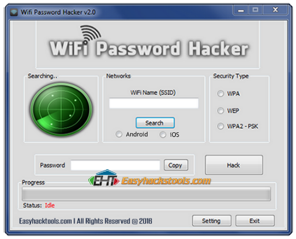 Garena shell hack generator free download