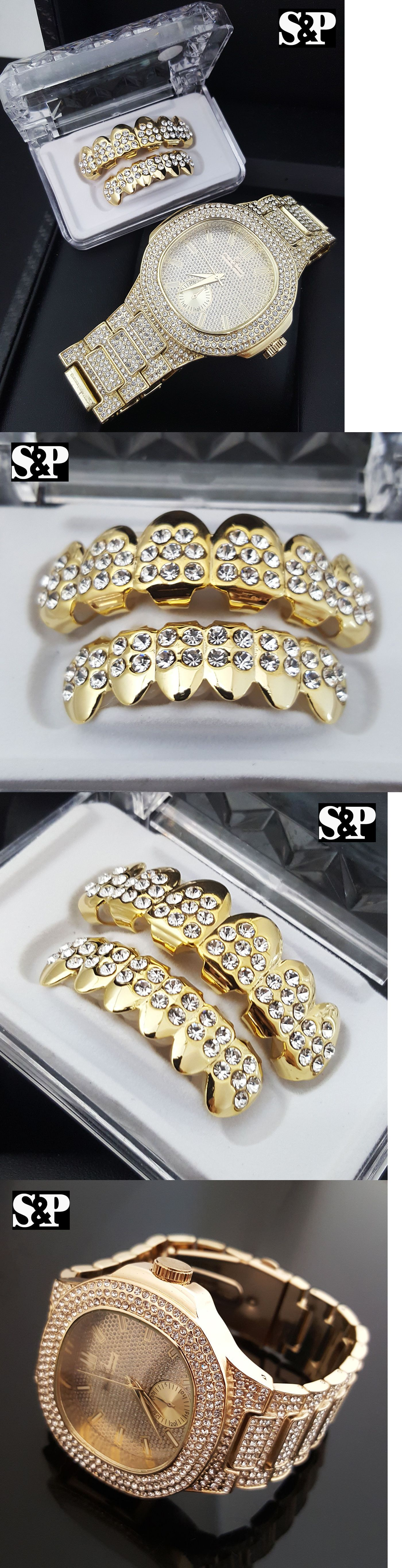 s white brilliant men index black store jewelry jewellery diamond product ring mens gold
