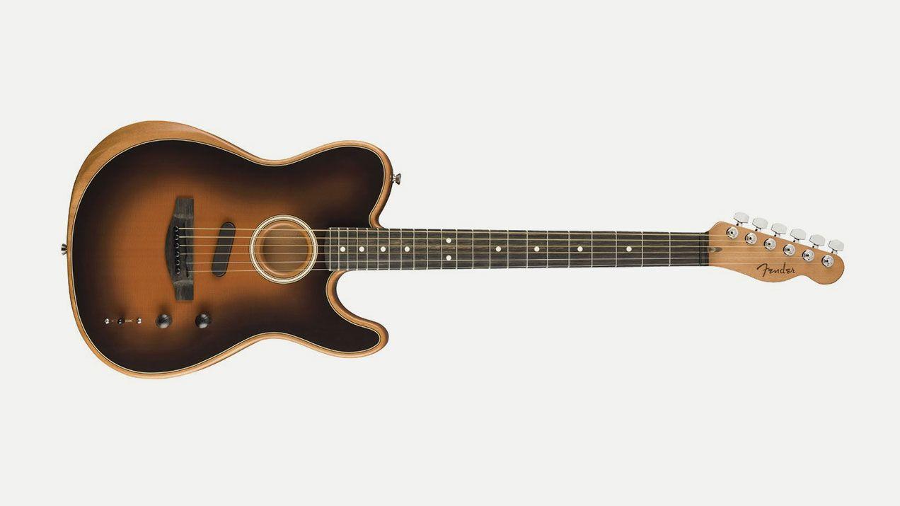 Choosing A Hybrid Guitar Guitar Acoustic Electric Acoustic Electric Guitar