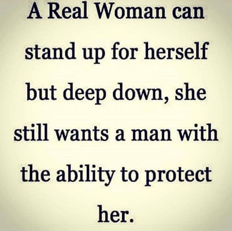 Pin by Rhonda Robinson on All about me | Relationship Quotes ...