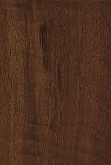 Seamless Dark Wood Texture Google Search Texture