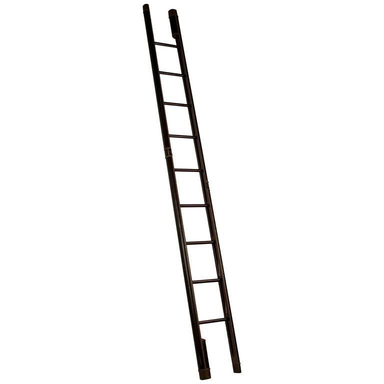Anglo Indian Elephant Ladder Folding Library Ladder In Mahogany Jajajajahaja We Need And Elephant Ladder Okay Not O Library Ladder Indian Elephant Ladder