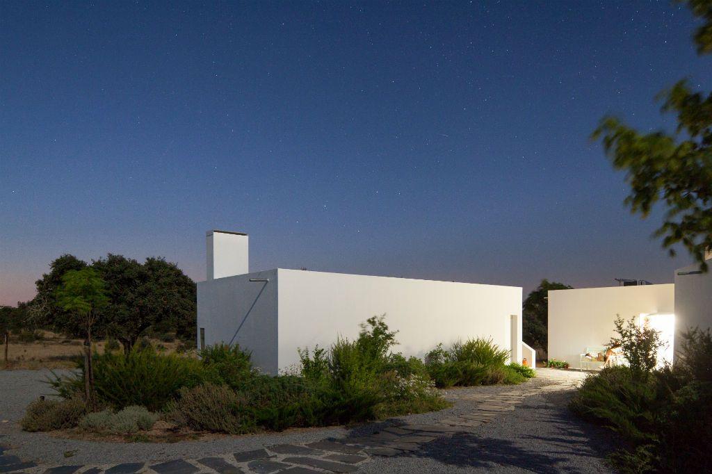 O trabalho deles é fotografar arquitectura | P3