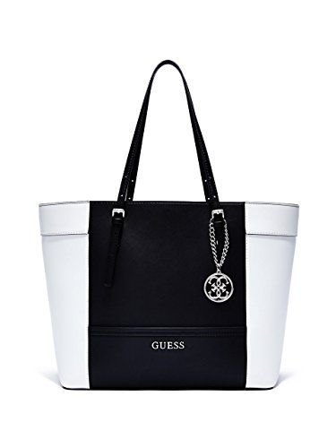 937e7d3b52c GUESS Women s Delaney Medium Classic Tote GUESS http   www.amazon ...