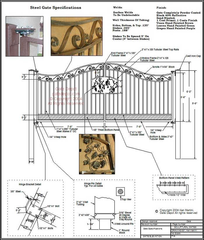 Best Of Home Depot Fence Planner