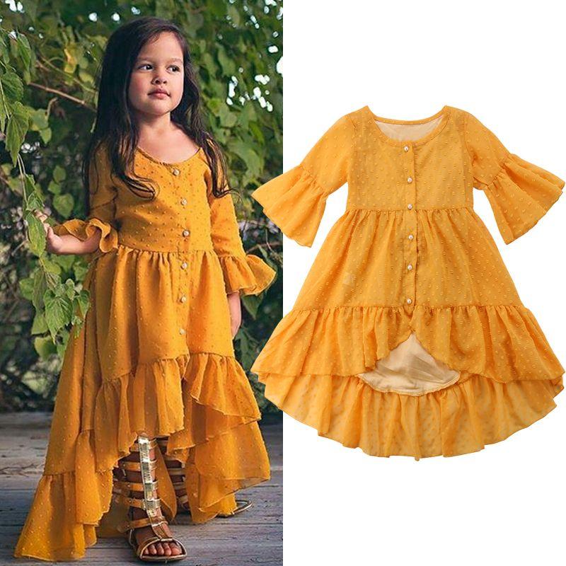 купить в спб платье принцессы для ребенка