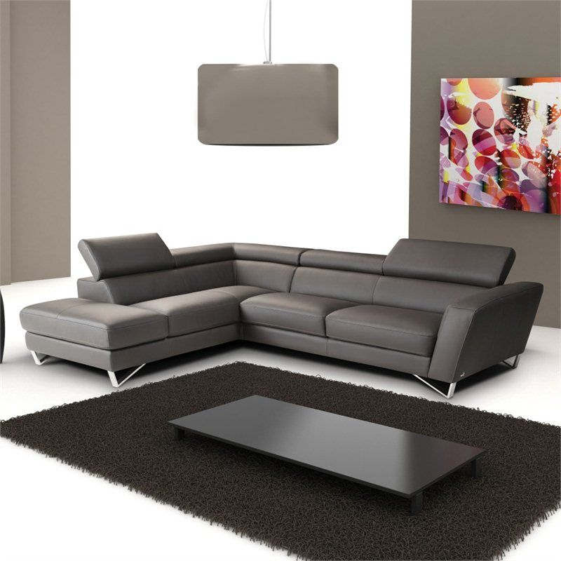Get The Perfect #ModernLook For Your Home! We Have All Types Of #Furniture