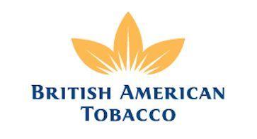 British American Tobacco Group Reduces Risk Strengthens Customer Portfolio Management W Dnbi Http Www Dn British American Tobacco British American British