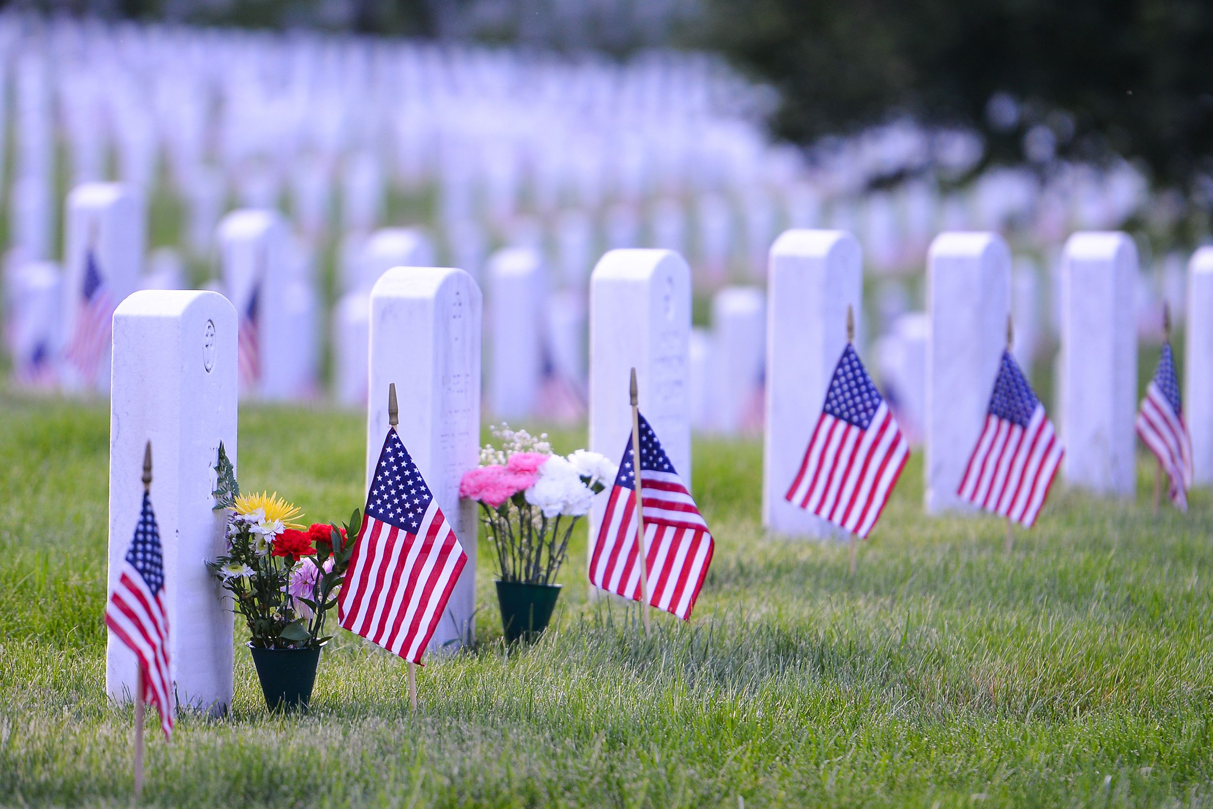 Virginia Arlington National Cemetery Cheap MustSee