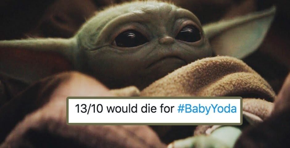 17 Baby Yoda Memes Website Baby Yoda Memes Explained Star Wars The Mandalorian 45 Of The Funniest Baby Yoda Memes Page 9 Of 9 Pa Yoda Funny Funny Memes Yoda