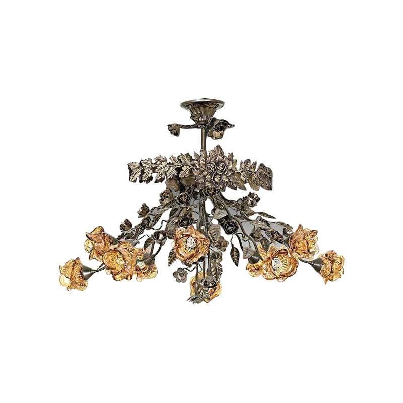 Avize  #TepeHome #avize #lamba #aksesuarlamba #abajür #evdekorasyonu #bahcedekorasyonu #luminary #gleam #lamp #light #luster #chandelier #furniture #homedecor #lampshade