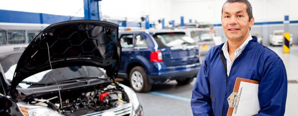 Car damage Car mechanic, Car care tips, Auto service