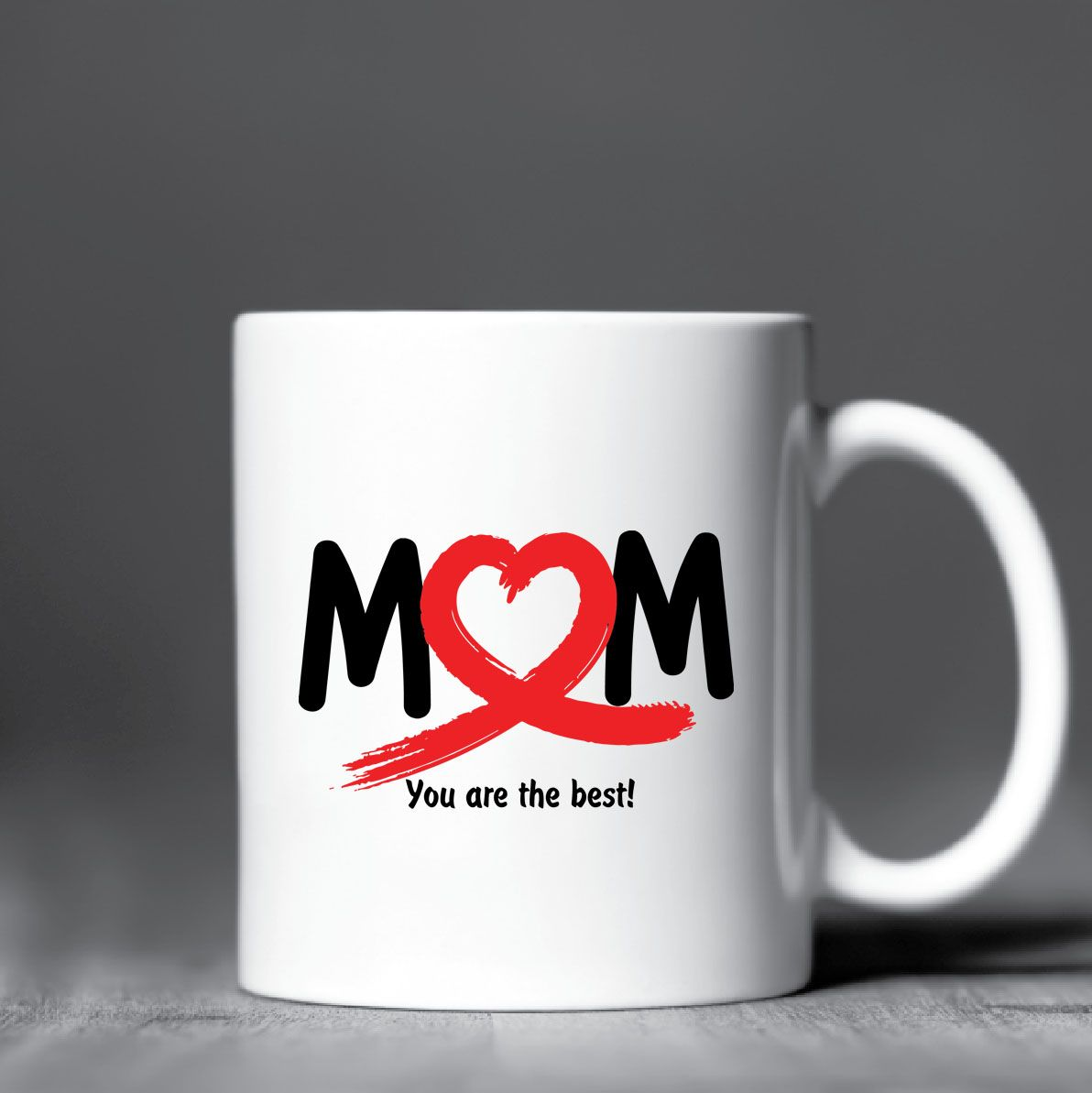 Mom you are the best mothers day gifts mothers day